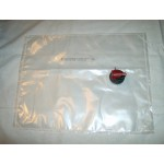 Bags - 4 Litre - 50 pack