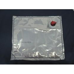 Bags - 5 Litre