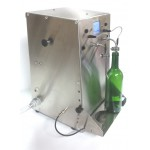 Filler - WEBF2  - 2 Spout Bottle Filler