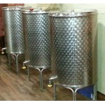 In House Winery System