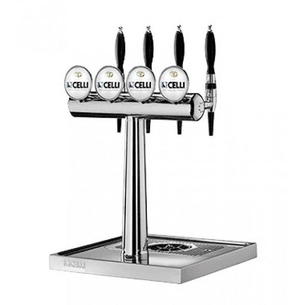 Tower - Havana - 4 tap