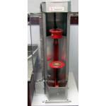 DR Semi Automatic Corker