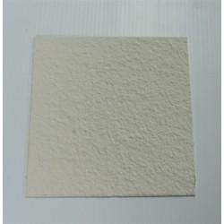 Filter Pads #3 Fine - 100 pack