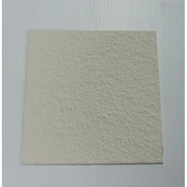 Filter Pads #2 Polish  - 100 pack