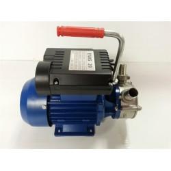 Pump - Enos 20 Pump