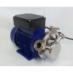 Pump - Euro 30 Pump
