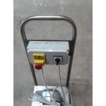 Pump - Euro 30 Variable Speed