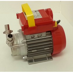 Pump - Rover Novax 20M Transfer Pump