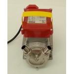 Pump - Rover Novax 20M Transfer Pump