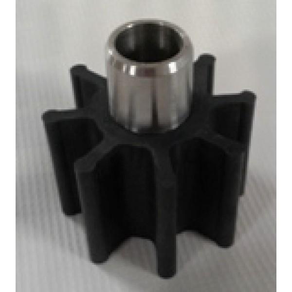 Pump - Z 25 pump - Impeller