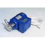 Pump - Liverani Flexible Impeller Pump