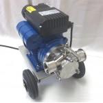 Pump - Z25 Pump