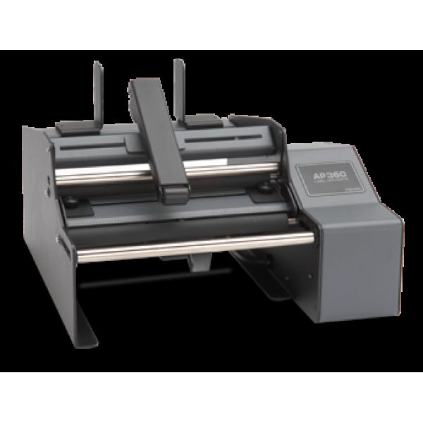 Labeler - Primera AP 360