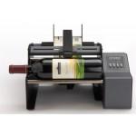Labeler - Primera AP 362