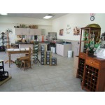 Craft Vintners System